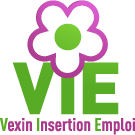 VIE - Vexin Insertion Emploi