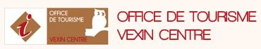 Office du Tourisme Vexin Centre