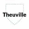 Theuville
