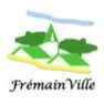 fremainville